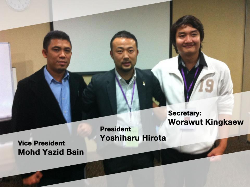 APYS-Board-2012-2016